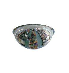 Oglinda Dome 360º