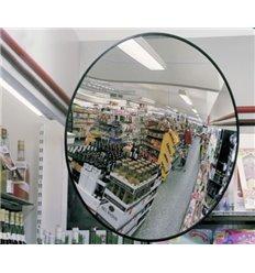 Oglinda circulara