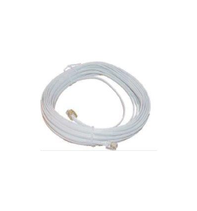Cablu conexiune buton/display 5 sau 10 metri