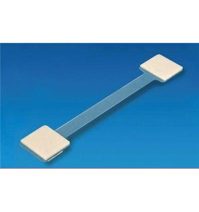 Twister PVC 75mm
