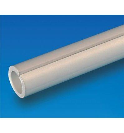 Tub Ø 5-7 mm sectionat