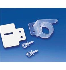 Kit melc pentru cross merchandising