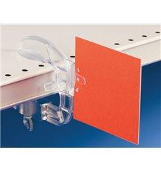Menghina pentru printuri cu perforatii