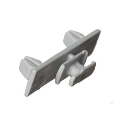 Clema pentru panouri perforate
