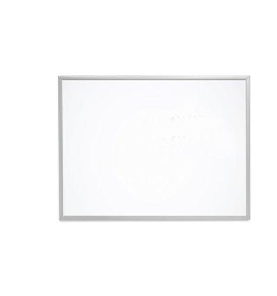 Placa alba de scris cu creta
