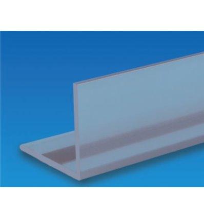 Opritor 30 mm adeziv transaprent