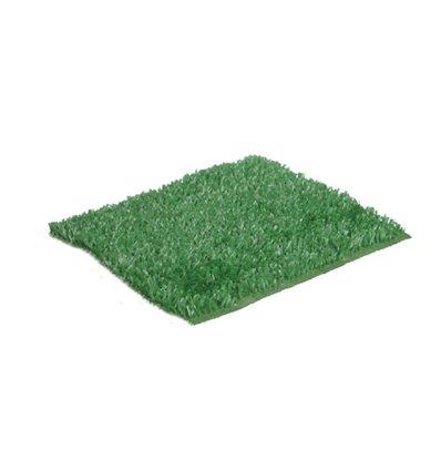Covoras cu aspect de iarba 0,92x25 metri