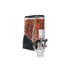 Dispenser gravitational TF 13 litri lat