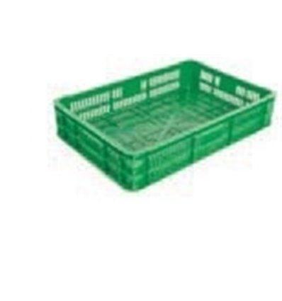 Ladita de plastic Legume Fructe 600x400x110