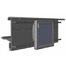 Profil Vusion pentru frigidere Linde pentru etichete electronice Imagotag G2