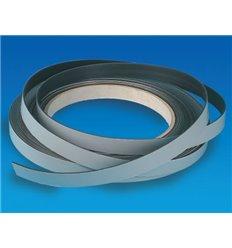 Rola banda magnetica cu adeziv