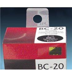 Agatatoare PVC cu perforatie rotunda