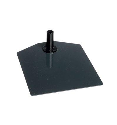 Baza metalica standard