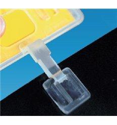 Adaptor adeziv casete de pret