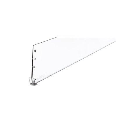 Separator simplu 120 mm