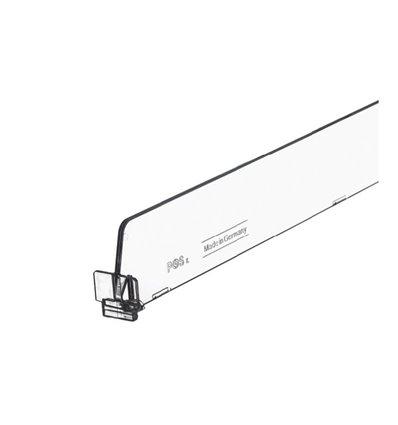 Separator simplu 35 mm